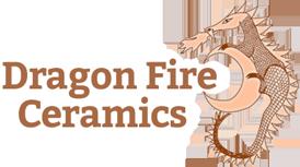 Dragon Fire Ceramics